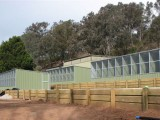 Bird Aviary Wollongong