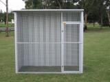 Bird Aviary NSW