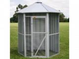 Bird Aviary Gosford