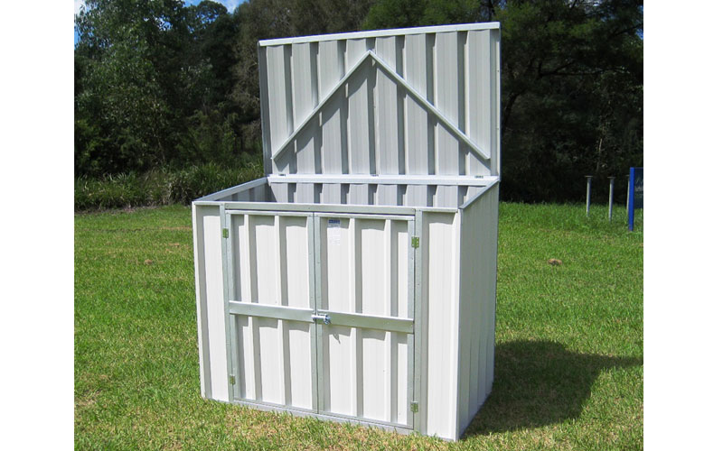 Pool Filter Covers