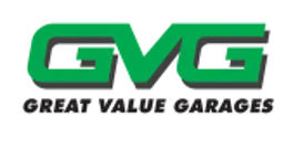 Tamworth Distributor - Great Value Garages