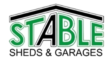 Taree Distributor - Stable Sheds and Garages
