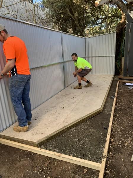 6-garden-shed-custom-base-preassembled-panels