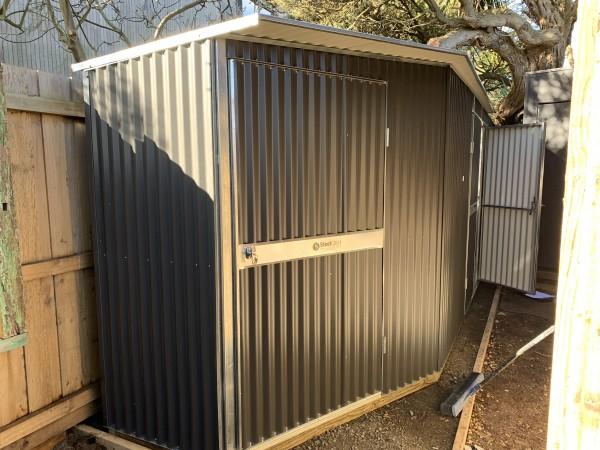 Custom-garden-shed-design-steelchief-colwestern