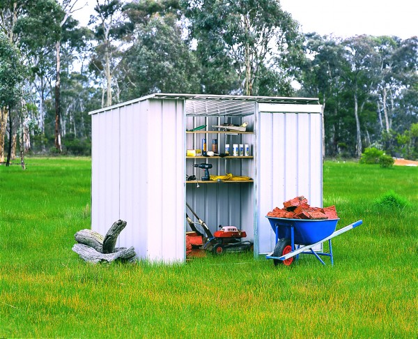 skillion-roof-shed-nsw-2
